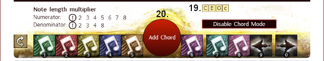 chord_mode.png